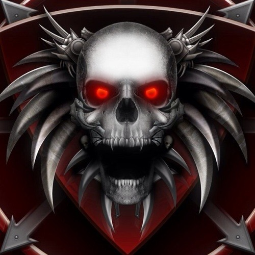 (.sever.)'s avatar