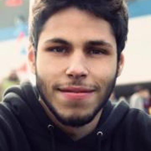 Rodrigo Ramos 42's avatar