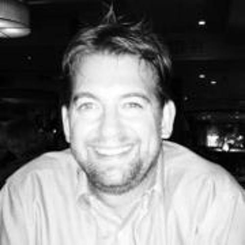 John Craig 15's avatar