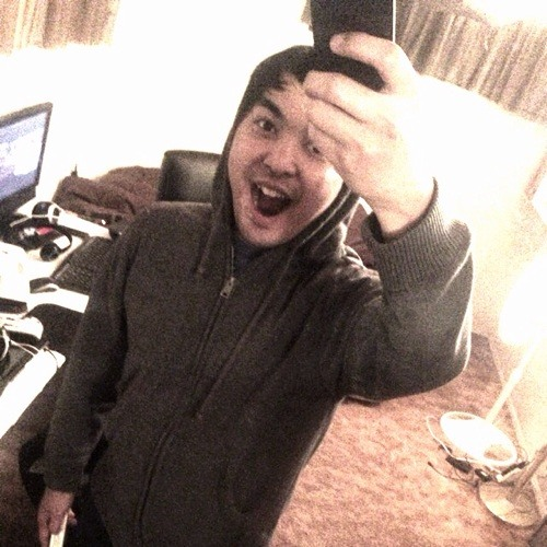 Ge000's avatar
