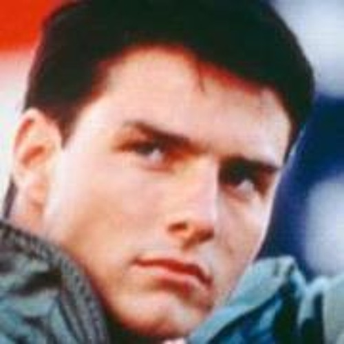 Earl Miguel Mendoza's avatar