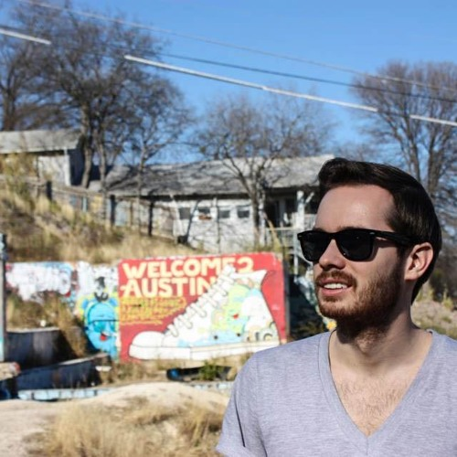 AustinHiggins's avatar