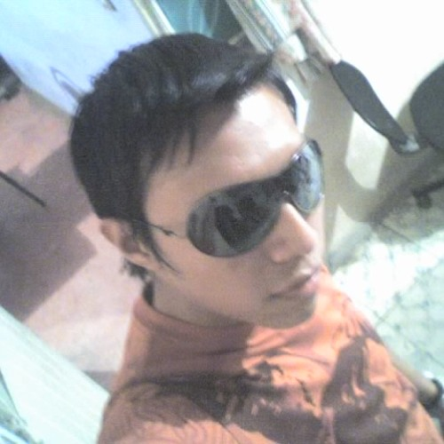 ADELPOWER's avatar