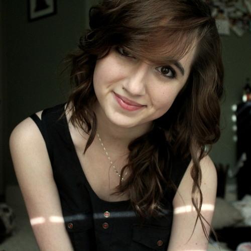 Helen Reese's avatar