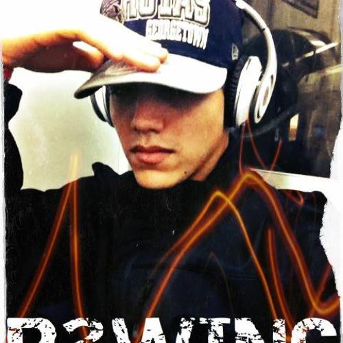 rewing25's avatar