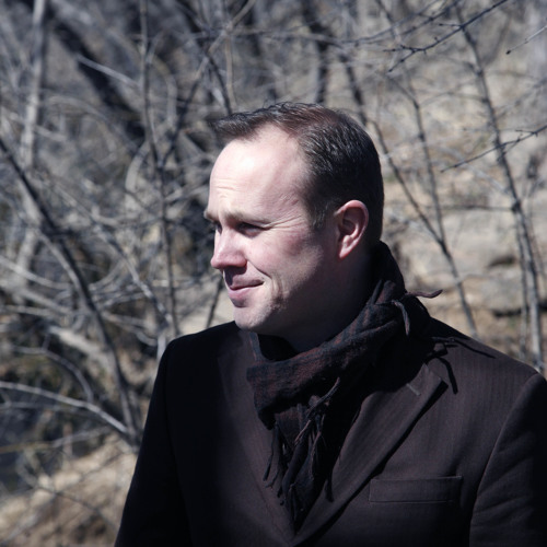 Ethan Wickman's avatar