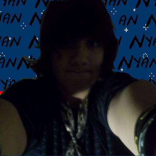 0ctane's avatar