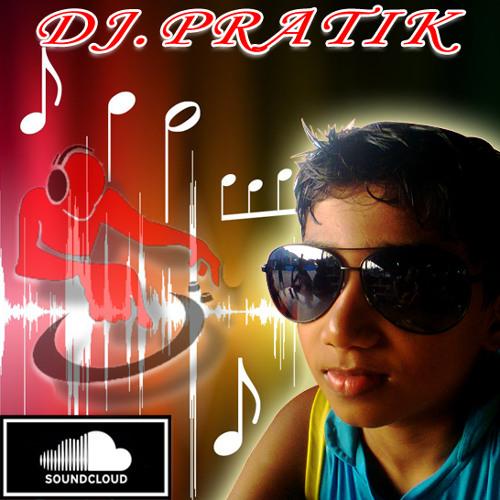 Dj.Pratik's avatar
