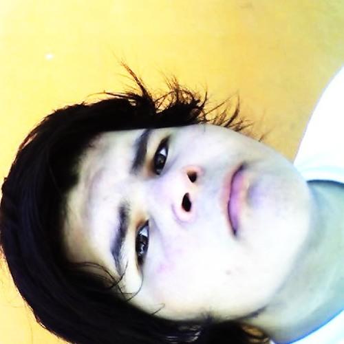 xoru_4's avatar