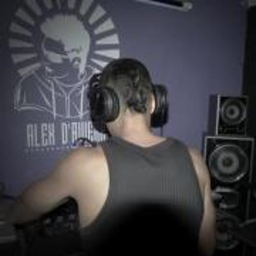MUSIKVERA's avatar