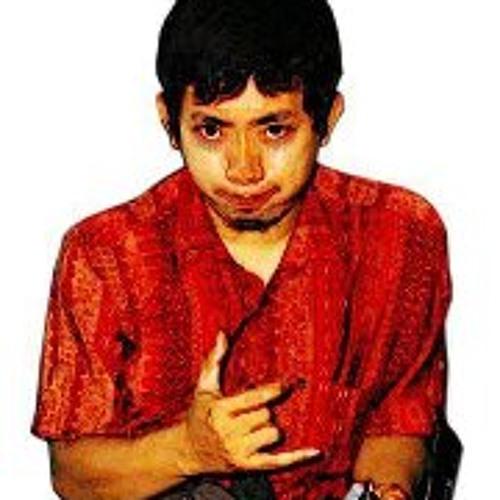 Anang Lah's avatar