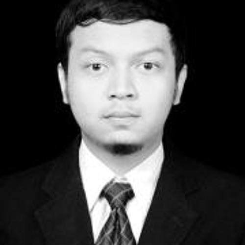 okeu maulana mochamad's avatar
