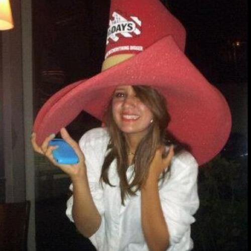 Kattyschez's avatar