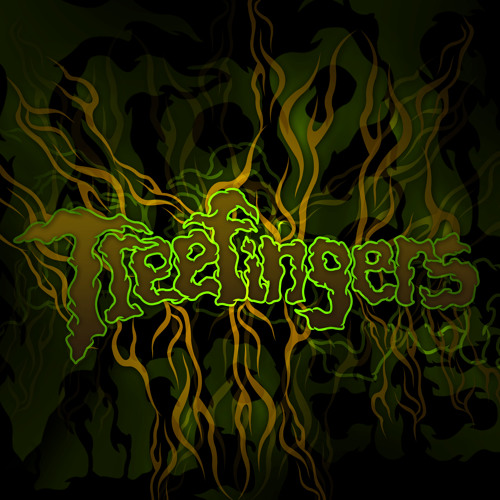 Treefingersmusic's avatar