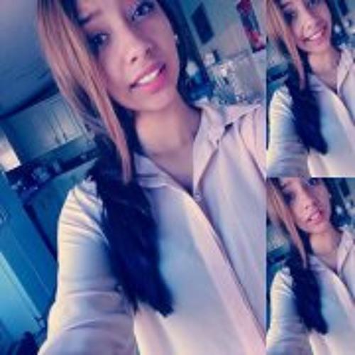 Stephanie Betanzo's avatar
