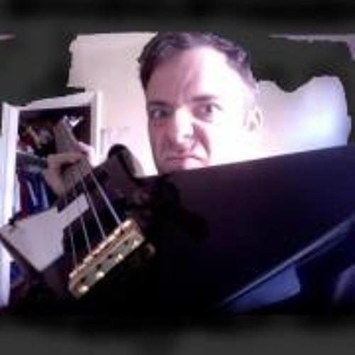 Stuart Weinberg's avatar