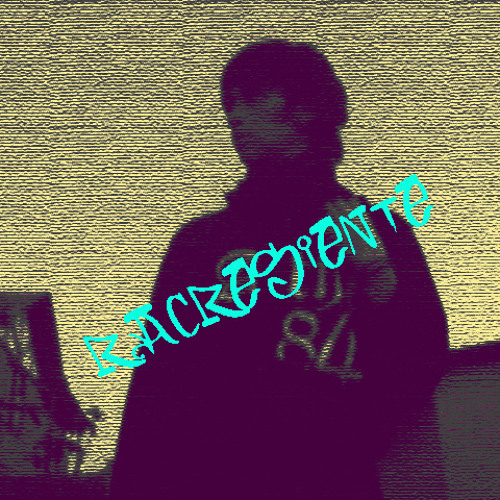 RAcresienteOfficial's avatar