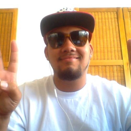 HawaiizleG's avatar