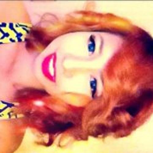 Riza Lansang's avatar