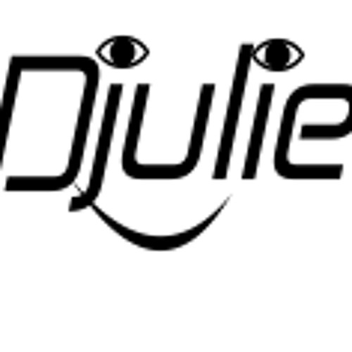 Djulie's avatar
