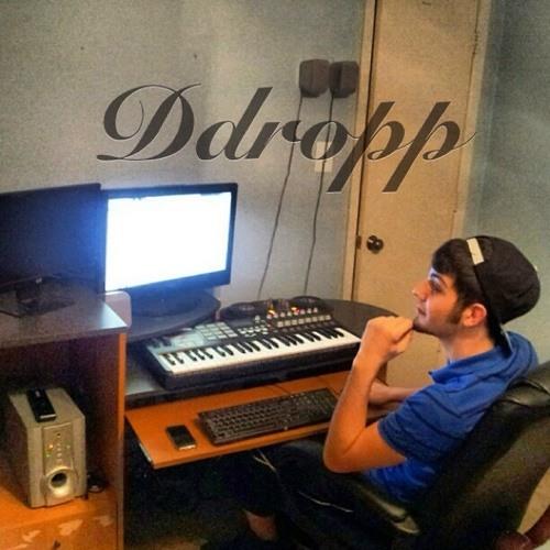 Ddropp's avatar