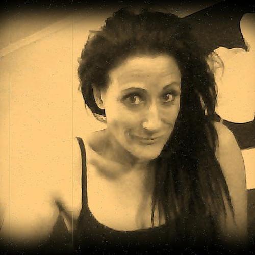 Ness26's avatar