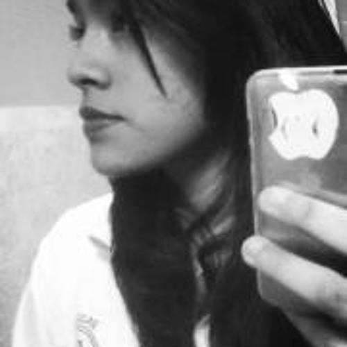 Gabby Sanchez Bello's avatar