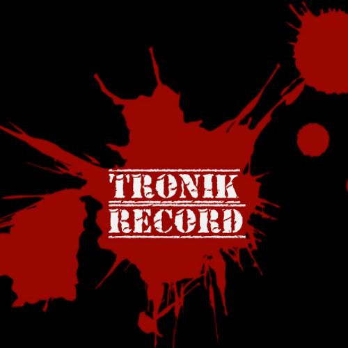 DJ D.TRONIK's avatar