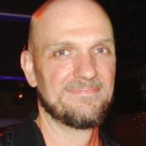 Marc Plainguet's avatar