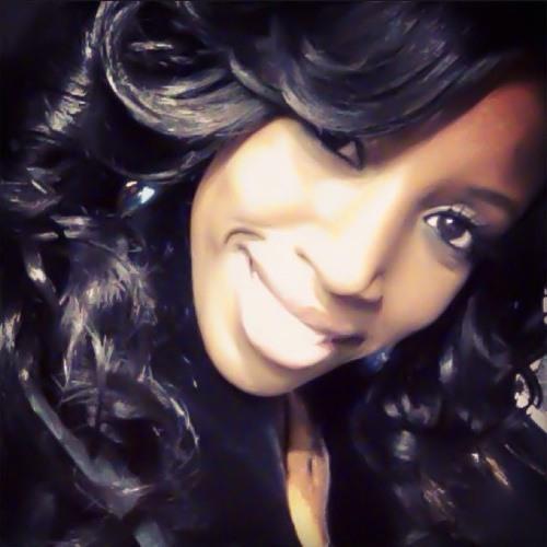 Trina Trine's avatar