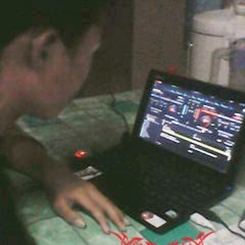 Ridel Andre (T.M.C)'s avatar