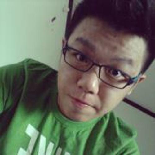 Woo Kwang Yew's avatar