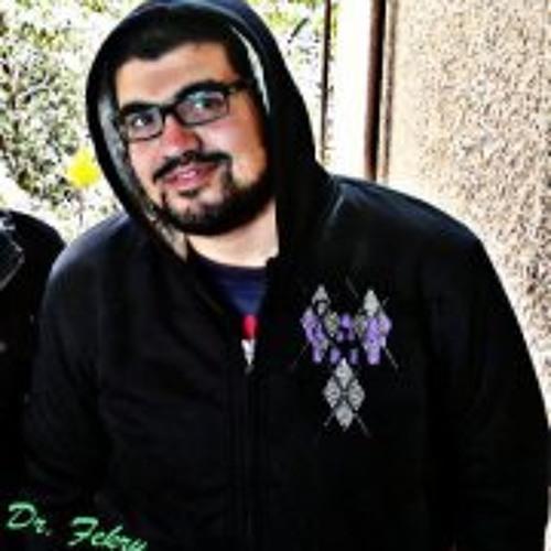 Mahmoud Fekry El Adl's avatar