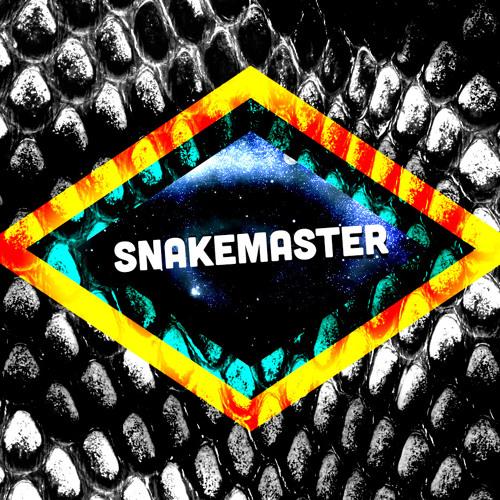 SNAKEMASTER's avatar