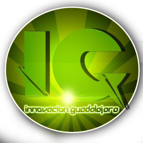 Inovacion Guadalajara's avatar