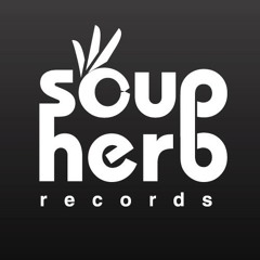 Soupherb Records