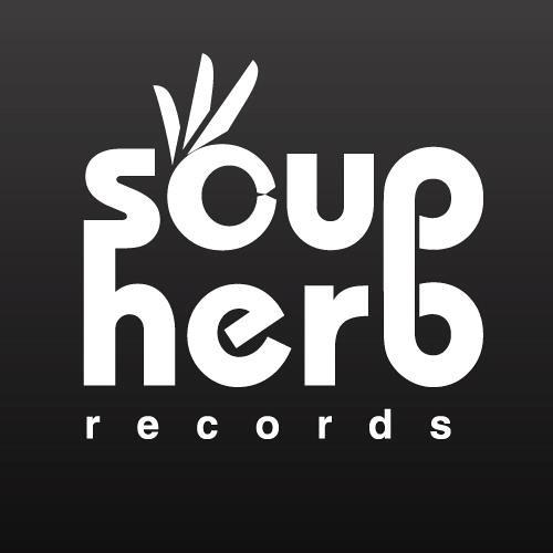 Soupherb Records's avatar