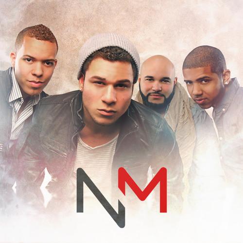 Nueva Melodia's avatar