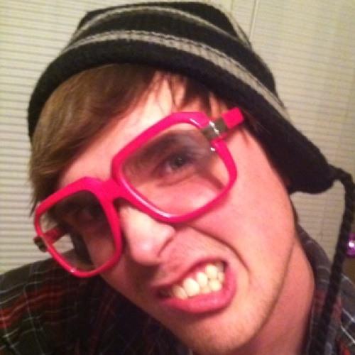 Mobtown Monster's avatar
