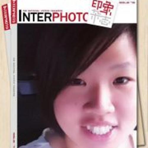 Neo Ah Xiang's avatar