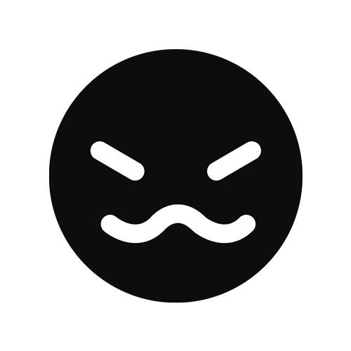 juoman's avatar