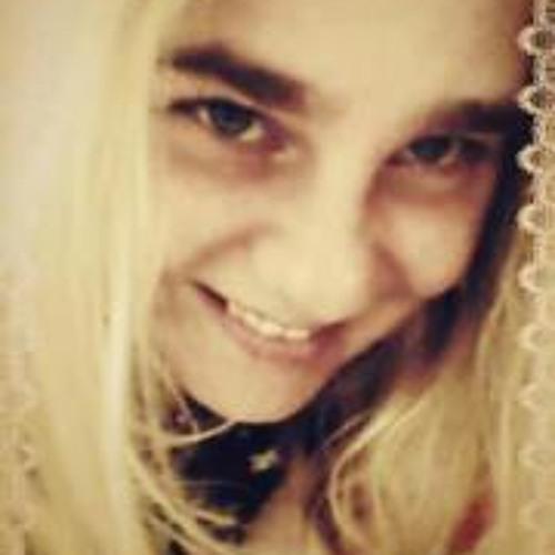 Ri Na 6's avatar