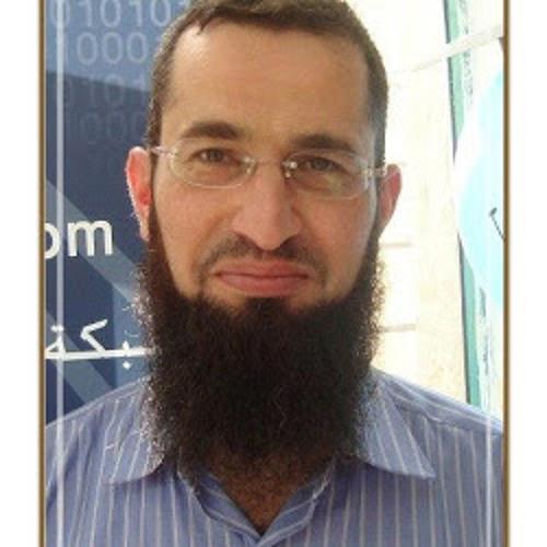 EyadQunaibi's avatar