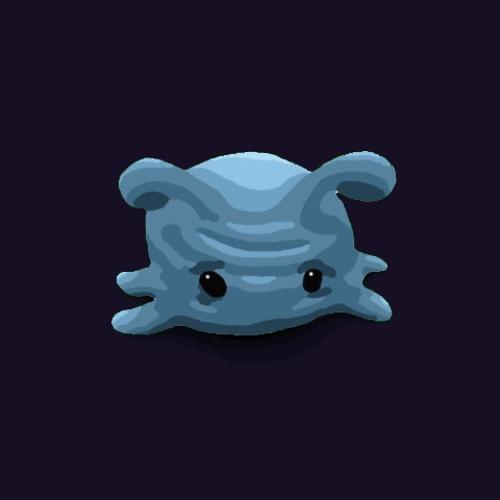 SimpleMite's avatar