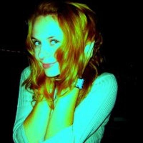 Olga Gulbis's avatar