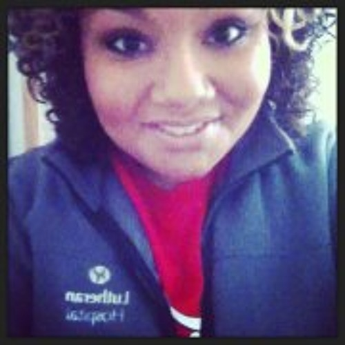 Samantha Nicole Lynn Hume's avatar