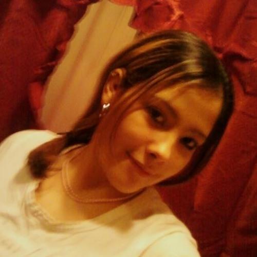 JasmineKlingman547's avatar