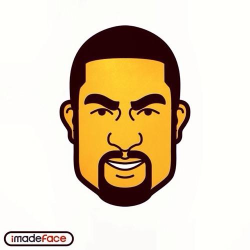 EdsonDCordeiro's avatar