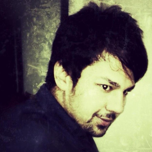 Akash Verma5544's avatar
