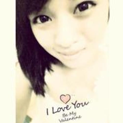 Yan Mei 1's avatar